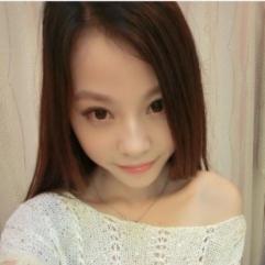 韩晓沫 女 27岁 山东 济南市   系统将接通您和韩晓沫的电话  聊天
